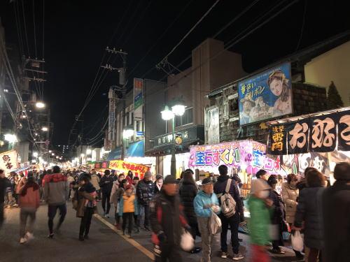 だるま市風景_500.jpg