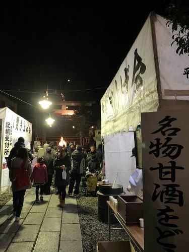住吉神社前_500.jpg