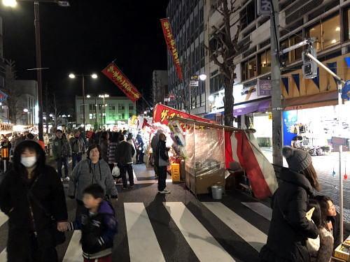 青梅駅前_500.jpg