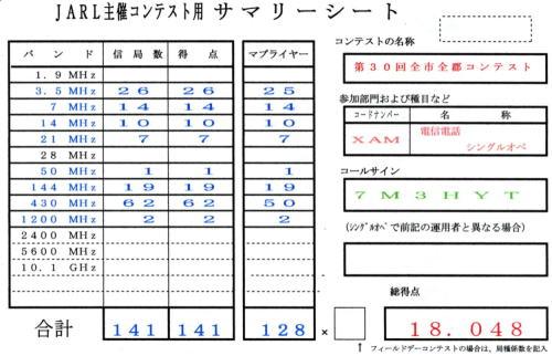 H21.サマリ  a.jpg
